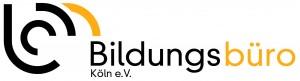 Vortrag: Integriertes Bildungsmanagement nach DIN ISO 29990